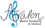 Avalon Music Academy of Holland